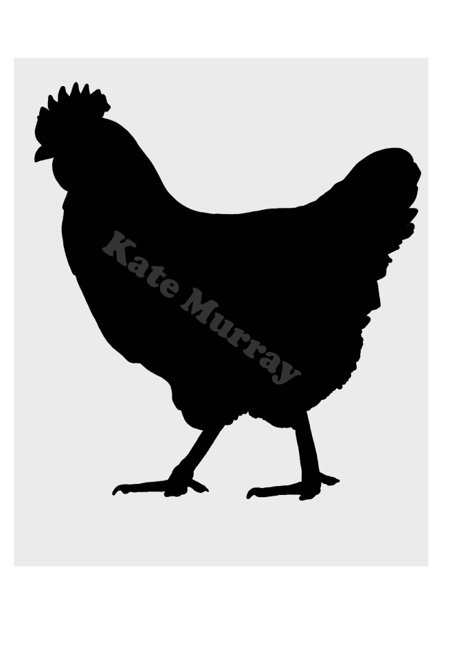 chicken watermark2