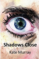 shadows close